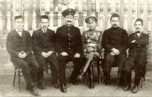 1915-10-22 Ташкент - Исторический клуб с18-